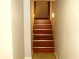 3106 191st Street - Photo 21