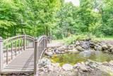33W440 Brewster Creek Circle - Photo 6