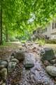 33W440 Brewster Creek Circle - Photo 8