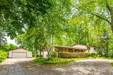 617 Busse Road - Photo 1