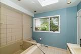 617 Busse Road - Photo 13