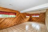 617 Busse Road - Photo 19