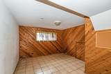 617 Busse Road - Photo 20