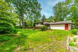 617 Busse Road - Photo 21