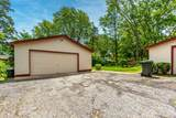 617 Busse Road - Photo 22
