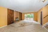 617 Busse Road - Photo 6