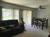 214 Scarsdale Court - Photo 9