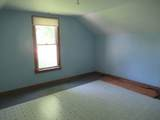 410 Walnut Street - Photo 19