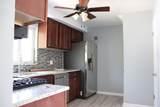 2305 17th Avenue - Photo 10