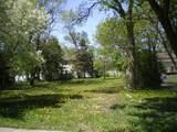 84 Elmhurst Avenue - Photo 1