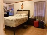 5617 St Louis Avenue - Photo 3