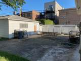 5617 St Louis Avenue - Photo 9