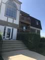 130 La Londe Avenue - Photo 1