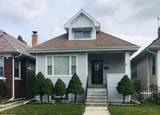 3345 Nagle Avenue - Photo 1