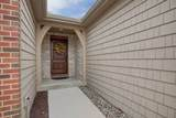 1613 Congressional Way - Photo 5