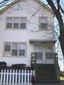 143 Swann Street - Photo 1