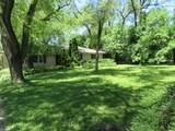 2060 Shermer Road - Photo 10