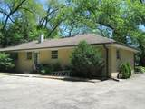 2060 Shermer Road - Photo 14