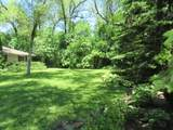 2060 Shermer Road - Photo 3
