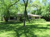 2060 Shermer Road - Photo 4
