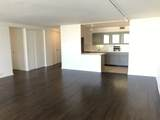 330 Diversey Parkway - Photo 3