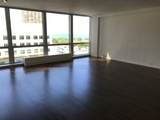 330 Diversey Parkway - Photo 4