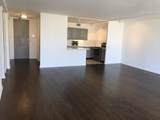 330 Diversey Parkway - Photo 5