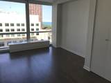 330 Diversey Parkway - Photo 9