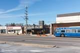 321 Washington Street - Photo 36
