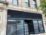1361 Ashland Avenue - Photo 1