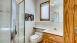 8300 Chaucer Drive - Photo 13