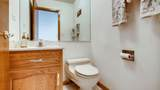 8300 Chaucer Drive - Photo 14