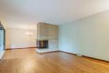 210 Tully Place - Photo 9