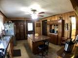 1112 33rd Road - Photo 11