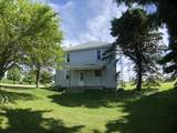 1112 33rd Road - Photo 2