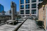 801 Wabash Avenue - Photo 24