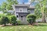 903 Jefferson Street - Photo 58
