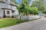 903 Jefferson Street - Photo 59