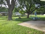 325 Garden Drive - Photo 19