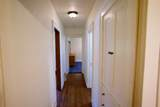 454 Moseley Street - Photo 14
