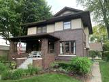 24007 Ottawa Street - Photo 1