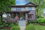 24007 Ottawa Street - Photo 2