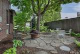 24007 Ottawa Street - Photo 29