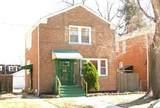9209 Green Street - Photo 1