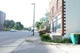 199 Milwaukee Avenue - Photo 4