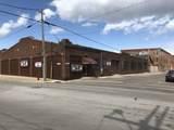 119 Gale Street - Photo 1