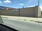 0 Middle Avenue - Photo 2