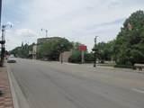 7931-7933 Lincoln Avenue - Photo 15