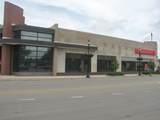 7931-7933 Lincoln Avenue - Photo 16