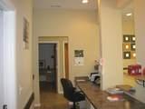 7931-7933 Lincoln Avenue - Photo 8
